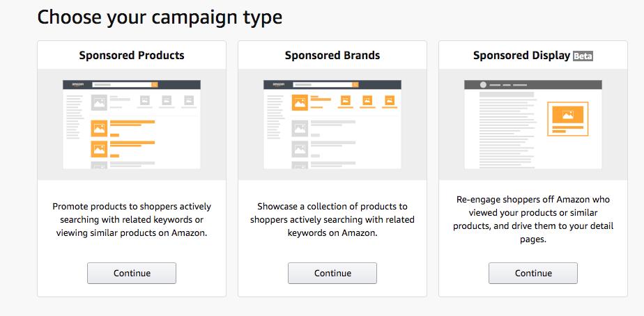 amazon multi product strategy 2