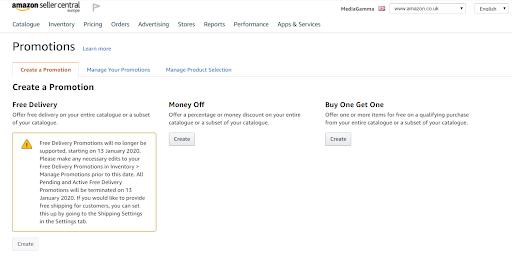 get more clicks Amazon Sponsored Display Ads 2
